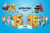 Amazon Prime Day 2019 Will Be a 48-Hour Sales Event