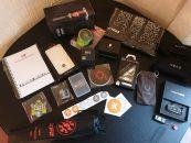 swag box prizes 2