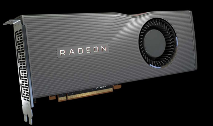 amd radeon 5700 graphics card