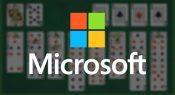 microsoft internet games
