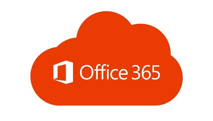 microsoft office 365 MDS