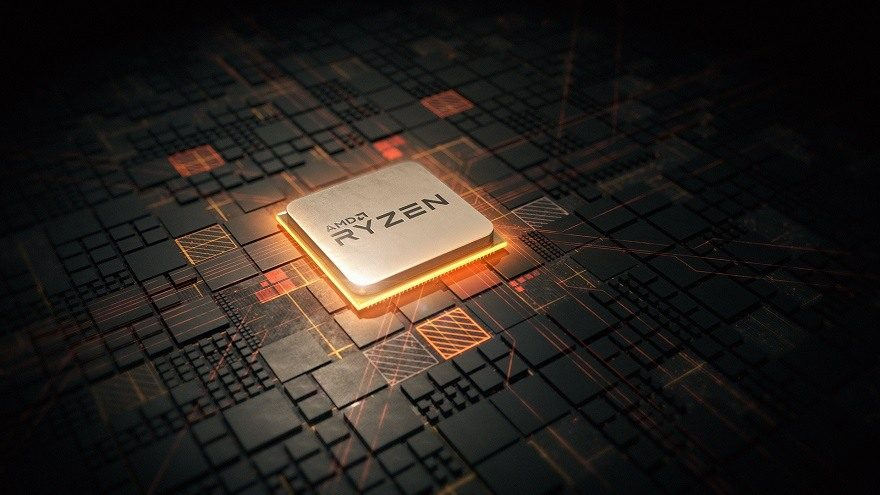 amd ryzen threadripper mds