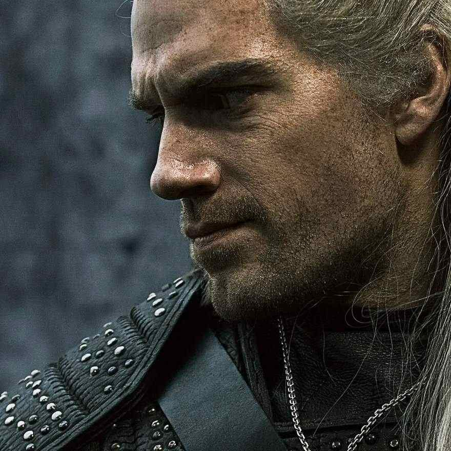 Geralt02a