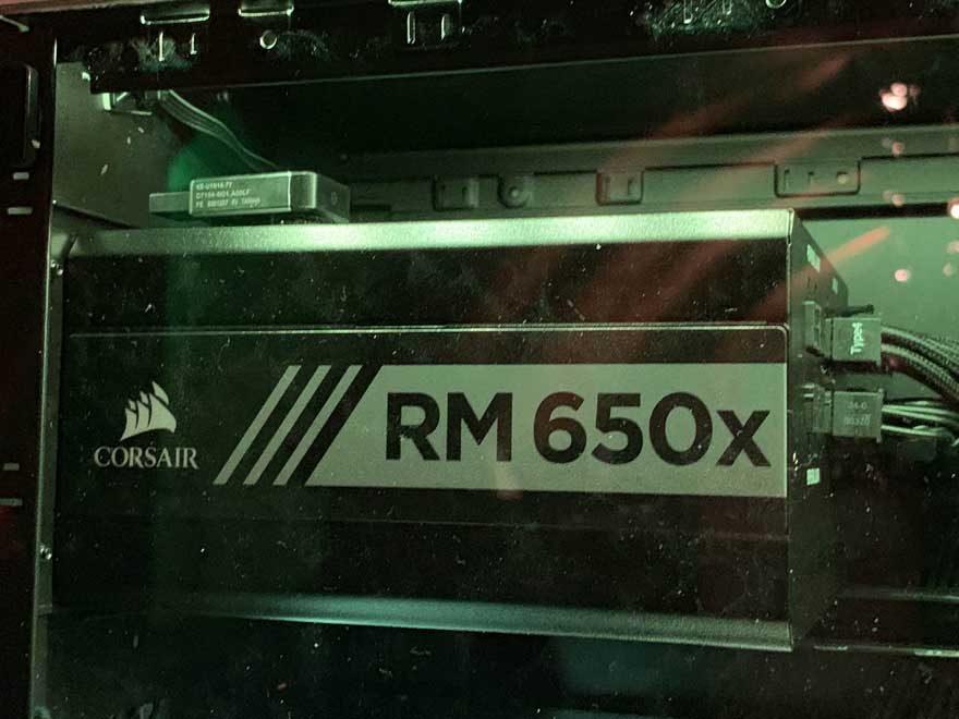 IMG 4030