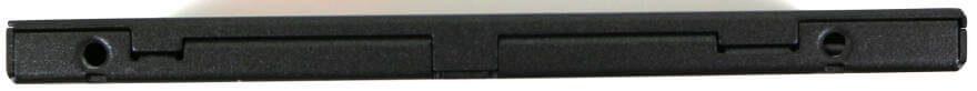 Kingston DC500 DC500R 960GB Photo view side