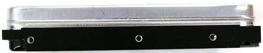Seagate-Exos-X16-16TB-Photo-view-side
