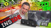 Thumbnai Zotac RTX 2070 Super Review