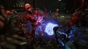 Watch 1-Hour of DOOM Eternal Gameplay from Quakecon 2019