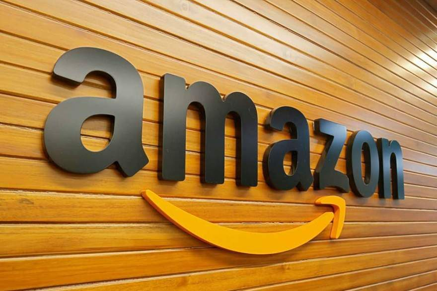 EC Formally Investigating Amazon for Anti-Competitive Conduct