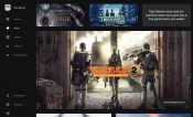 Epic Games Store Roadmap Has Cloud Saves on The Horizon