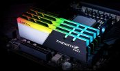 G.Skill Introduces the Trident Z Neo DDR4 for AMD Ryzen 3000