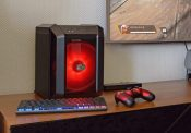 Cooler Master Launches the H100 Mini-ITX Cube Case