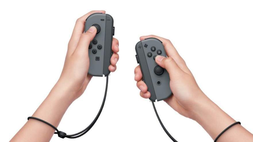 Nintendo Will Reportedly Repair Joy-Con Drift Issue for Free