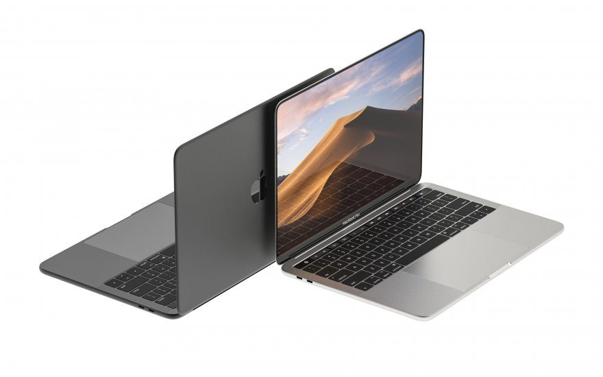 """Apple's 16"""" MacBook Pro Rumoured to Cost At Least $2,999"""