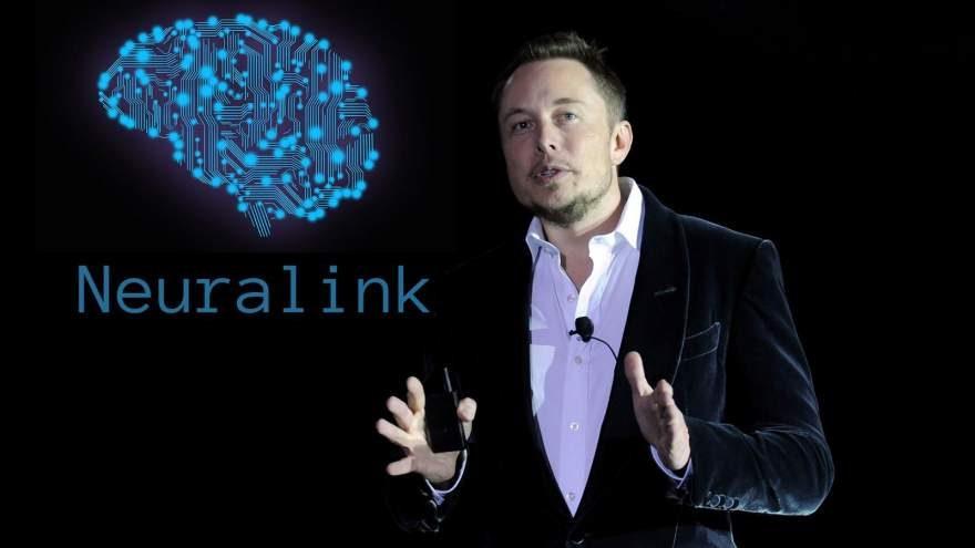 Elon Musk Finally Unveils His Plans for Neuralink