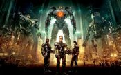 Pacific Rim Animated Series to Debut on Netflix in 2020
