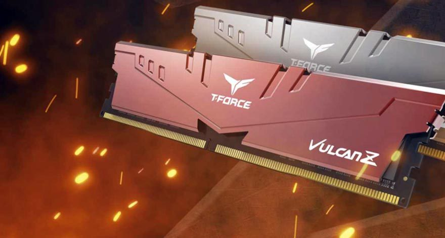 t force vulcan z ddr4 featured