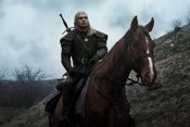 """Netflix' The Witcher is """"A Very Adult Show"""" says Showrunner"""