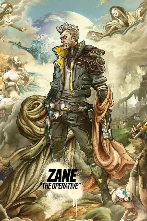 zane02b