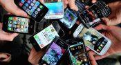 smartphone smartphones