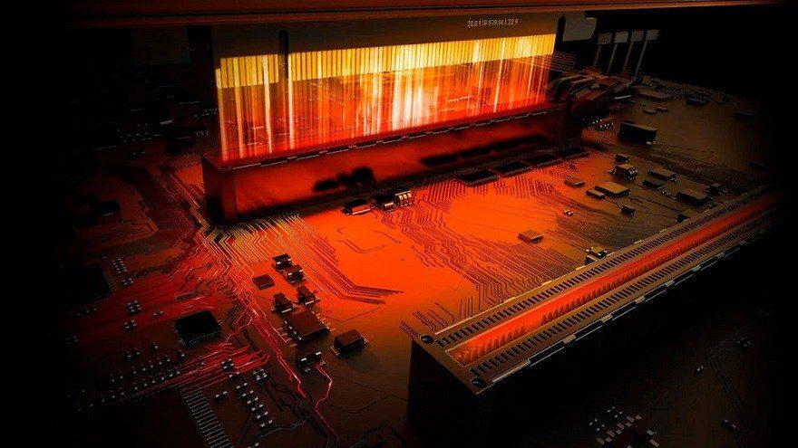 amd graphics card mds