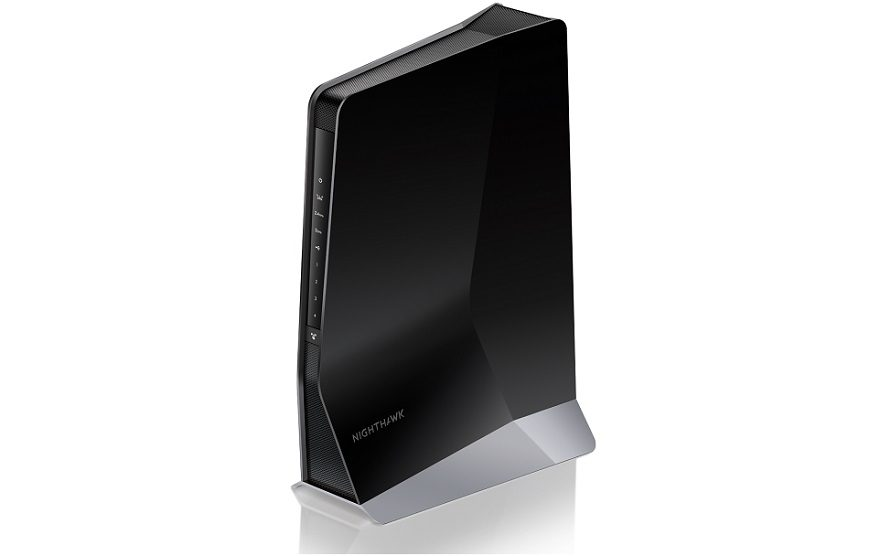 Netgear Unleashes Huge New Range of Home Networking Tech!