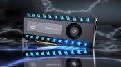 intel graphics card xe gpu