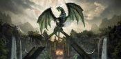 eso dragonhold