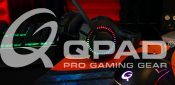 qpad featured image
