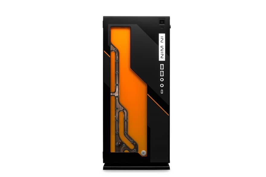 303EK PC Case 1