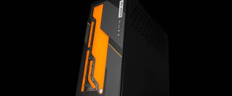 303EK PC Case 2