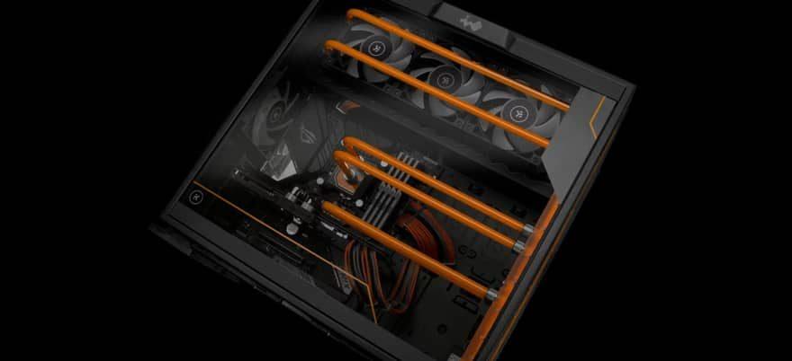 303EK PC Case 3