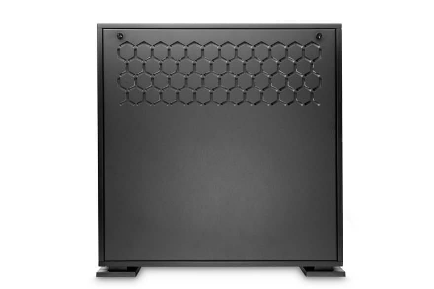 303EK PC Case 6