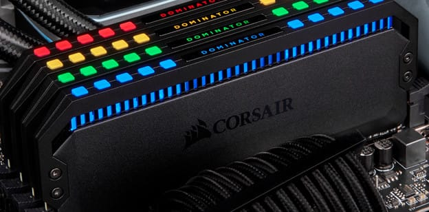 Corsair is Ready for 3rd Gen Threadripper Enthusiasts 1
