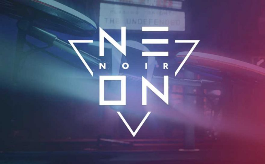 Crytek Ray Tracing Neon Noir Benchmark Released