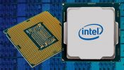 intel mds hyperthreading hyper threading