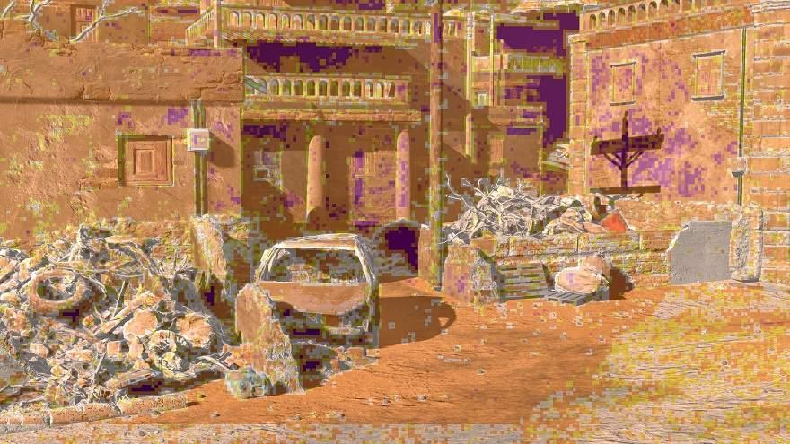 image 1 compressed 3