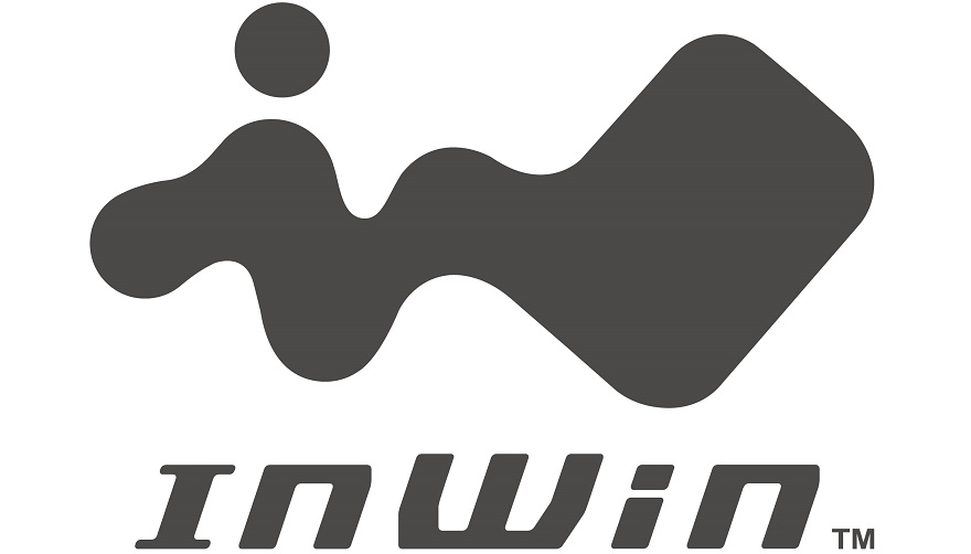 inwin