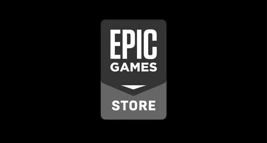 epic games store MDS