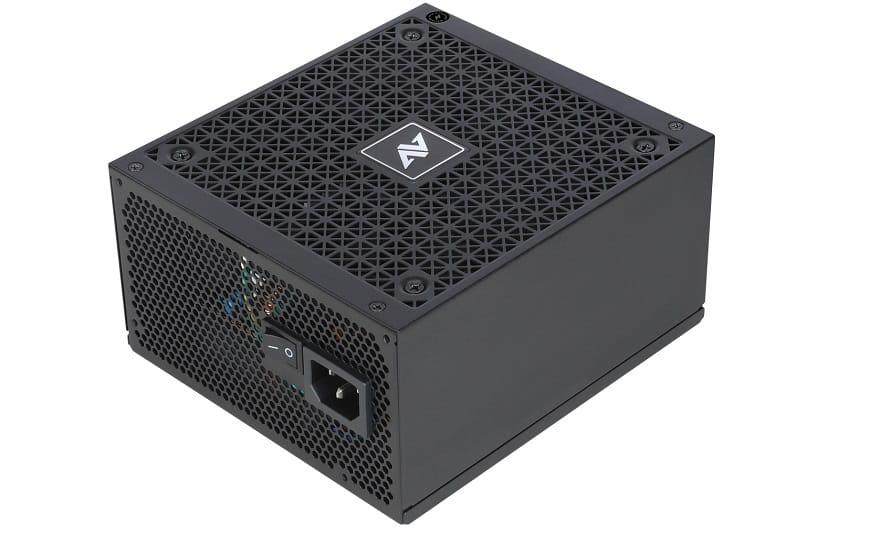 abkoncore TN series tenergy power supply