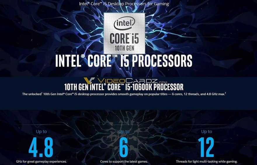 image 0 compressed 3