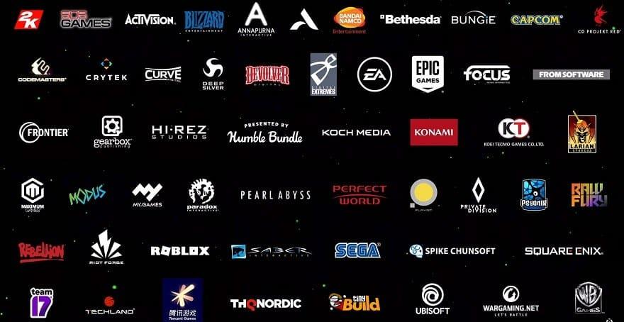 xbox series x microsoft games