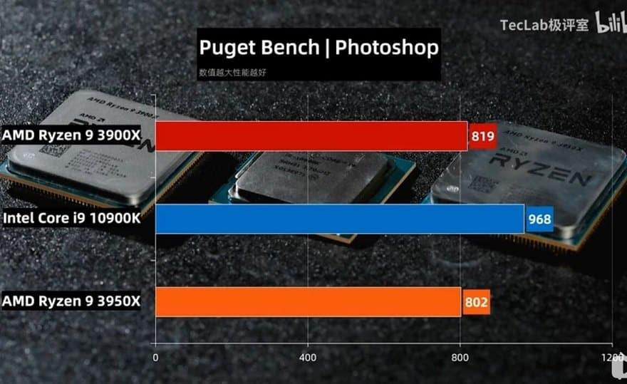 image 5 compressed