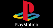 sony playstation logo mds