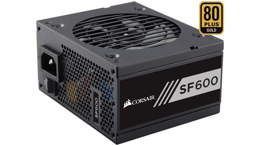 corsair sf power supply