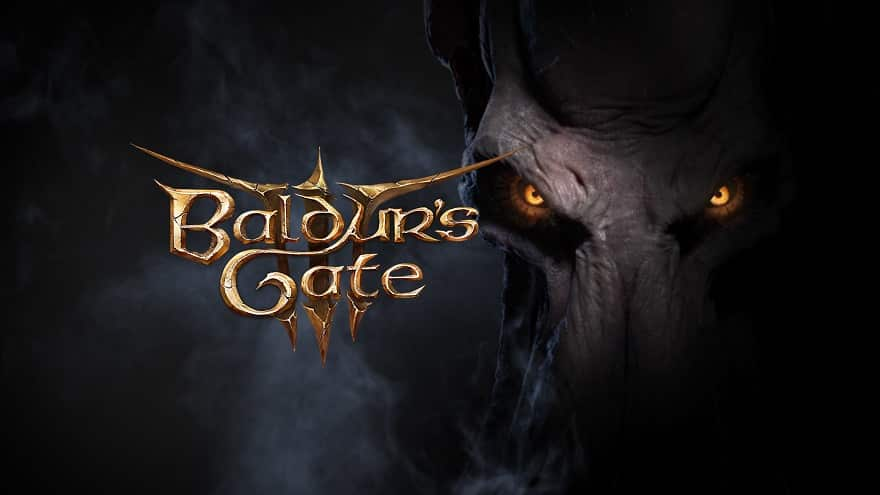 baldur's gate 3 baldurs gate 3