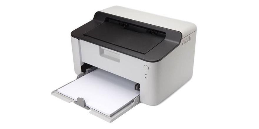generic printer