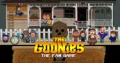 the goonies fan game