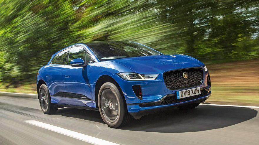 electric car electric cars