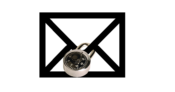 email ISP